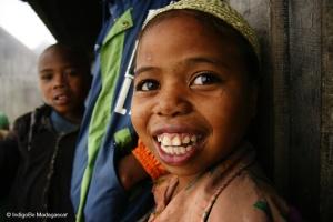 © IndigoBe Madagascar